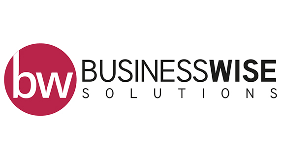 businesswise solutions logo