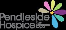 pendleside logo